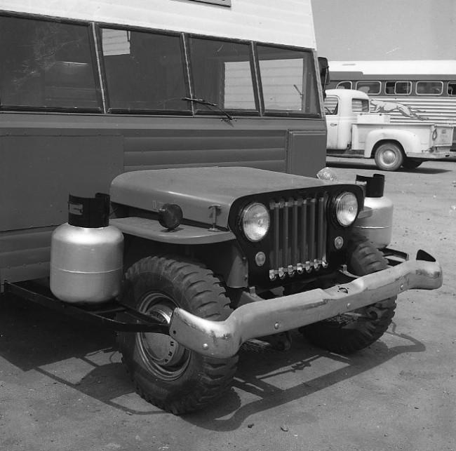 1950-cj3a-camper-negative2