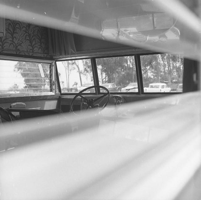 1950-cj3a-camper-negative3
