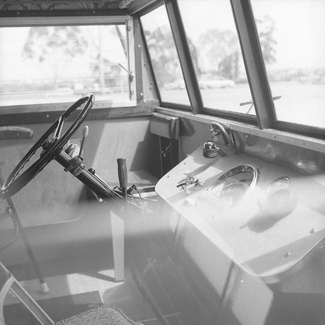 1950-cj3a-camper-negative4