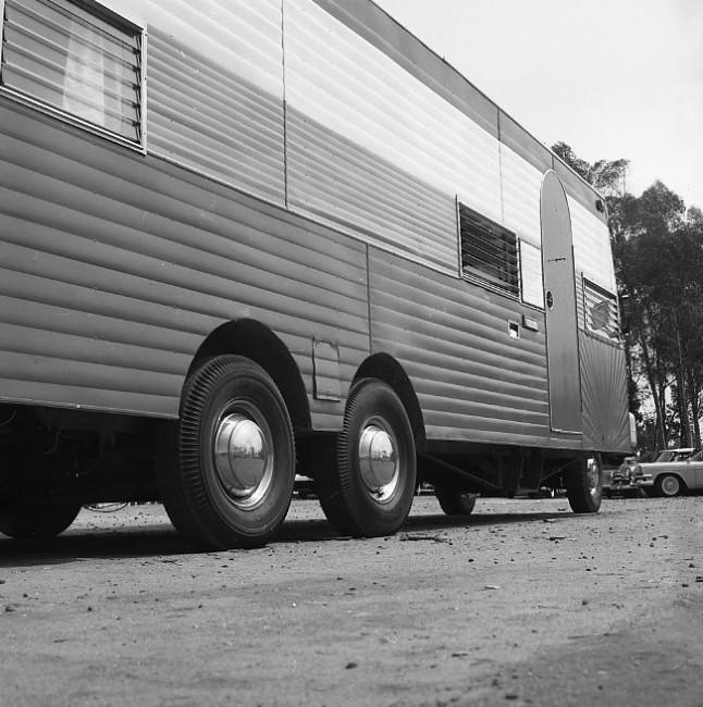 1950-cj3a-camper-negative5