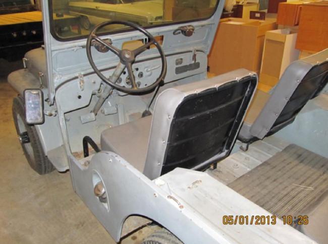 1950-cjv35u-montgomery-al