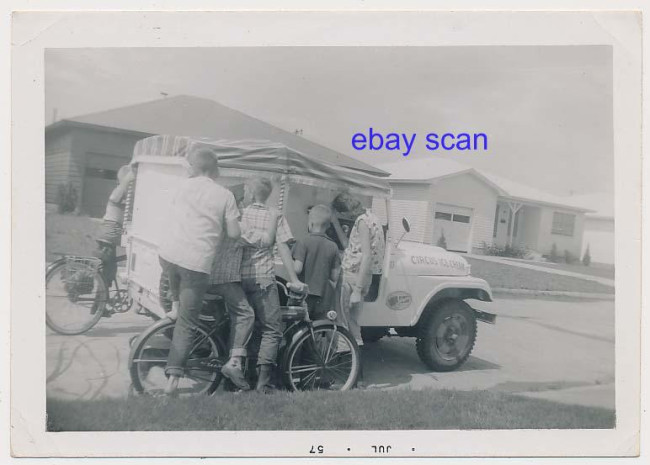 1950s-circus-icecream-cj5