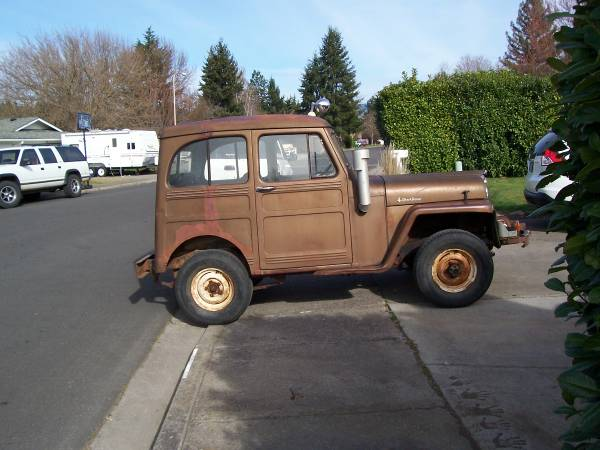 1951-wagon-shortened-medford-or1