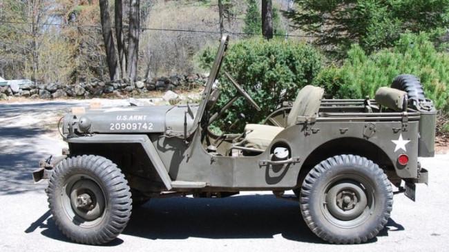 1952-m38-danbury-nh