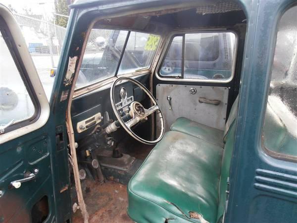 1952-wagon-snohomish-wa2