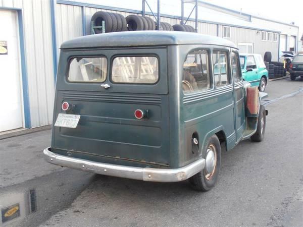 1952-wagon-snohomish-wa4