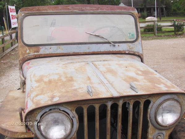Craigslist houston farm 2019 2020 top car updates by - Craigslist farm and garden austin texas ...