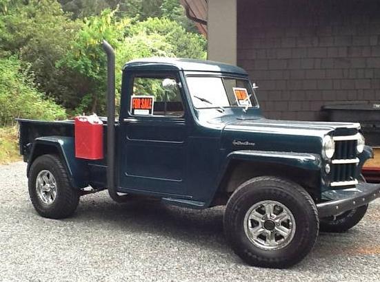 1957-truck-washington