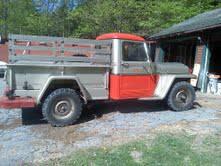 1960-truck-albany-ny
