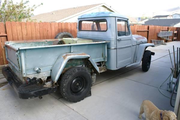 1962-truck-sunvalley-ca1