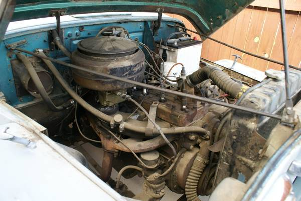 1962-truck-sunvalley-ca2