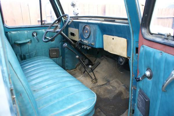 1962-truck-sunvalley-ca3