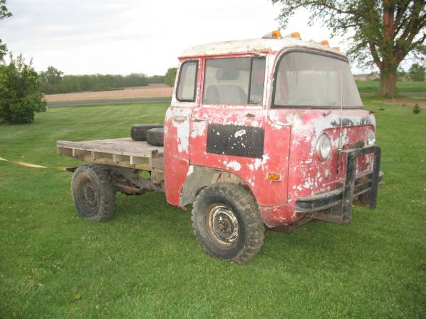 1963-fc150-jenera-oh2