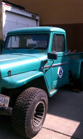1963-truck-nassau-ny