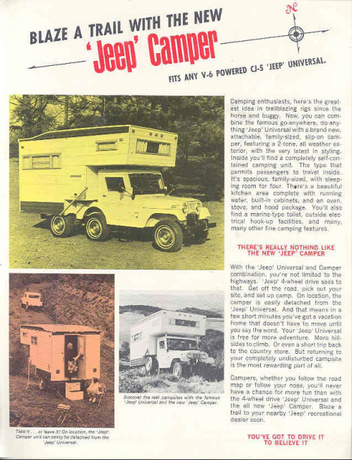 1969-cj5-camper-sales-sheet1