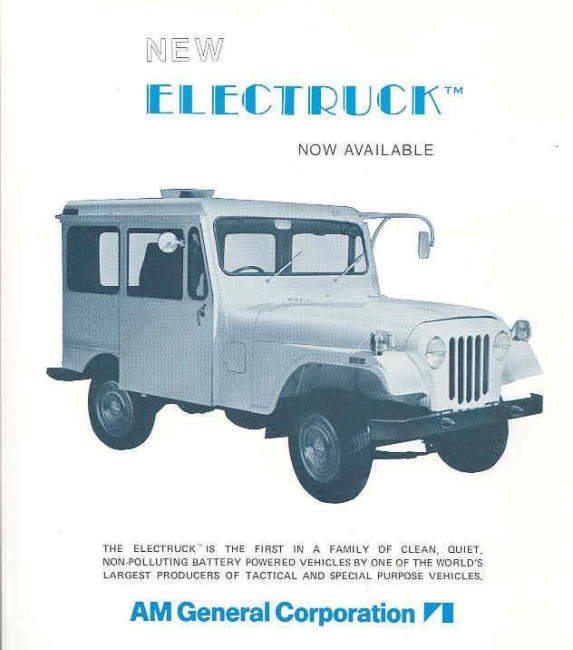 1975-electruck-jeep-brochure
