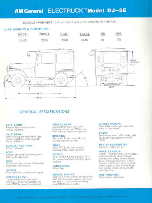 1975-electruck-jeep-brochure2