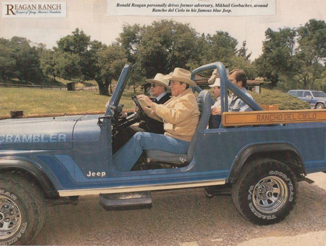 1980s-Reagan-Gorbachev-Scrambler-calendar-lores