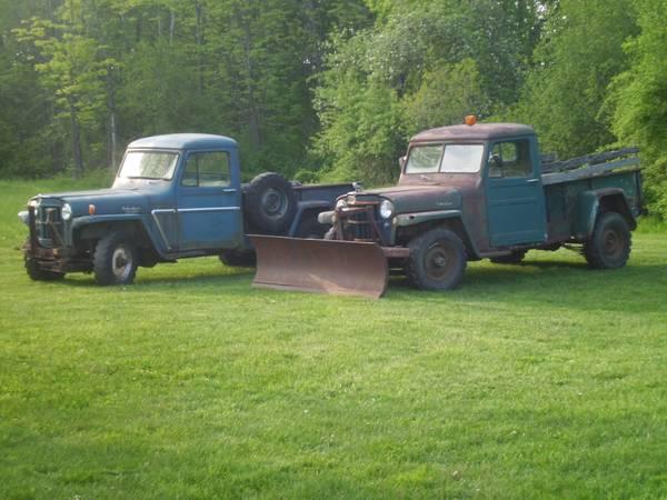 Craigslist Trucks Maryland
