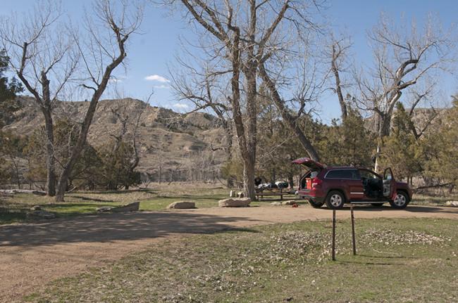 2013-05-05-montana-ndakota-TRNP3
