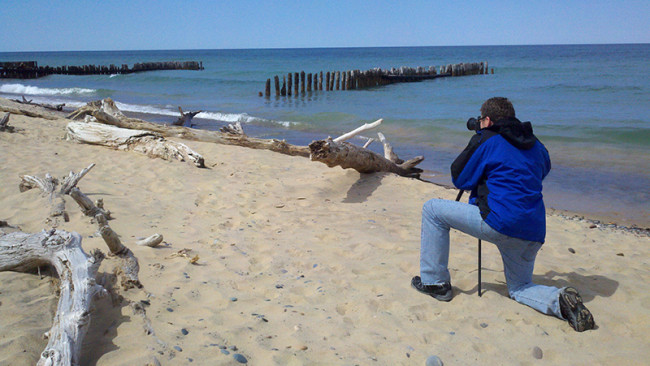 2013-05-10-whitefish-david-beach