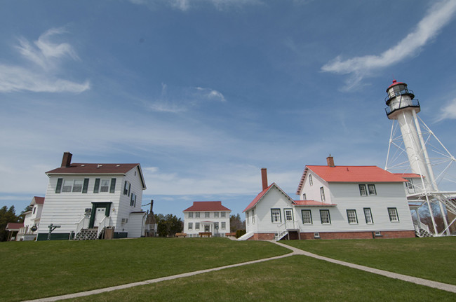 2013-05-10-whitefish-point-lighthouse