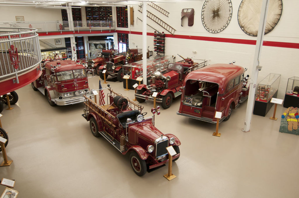 2013-05-12-michigan-fire-house-lores