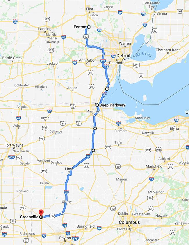 2013-05-14-fenton-greenville-map