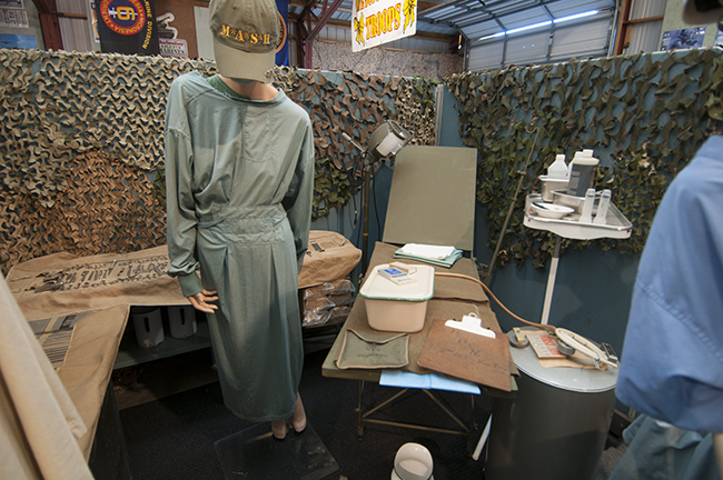 2013-05-14-roger-neff-museum4