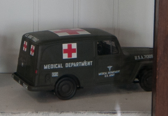 2013-05-14-snooks-museum11-ambulance-wagon