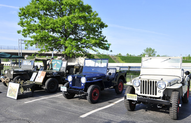 2013-05-17-midwest-willys-reunion2