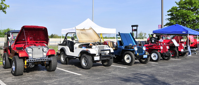 2013-05-17-midwest-willys-reunion3