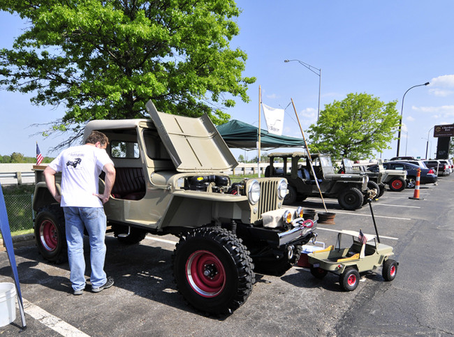 2013-05-17-midwest-willys-reunion4