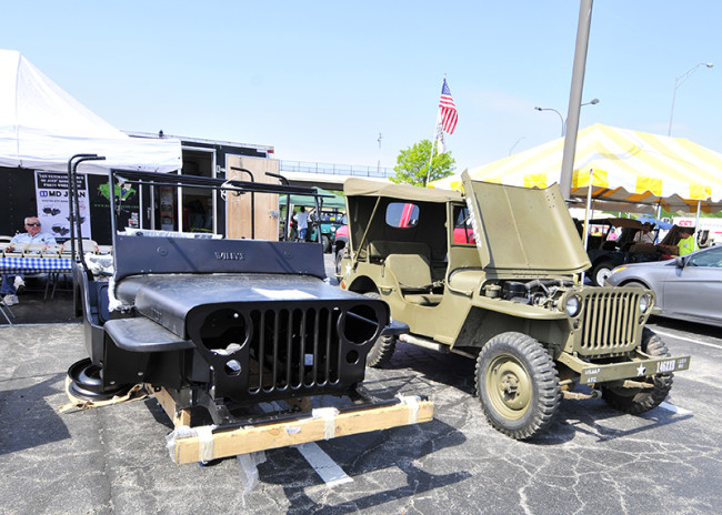 2013-05-17-midwest-willys-reunion5