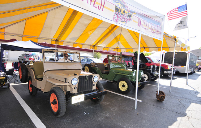 2013-05-17-midwest-willys-reunion7