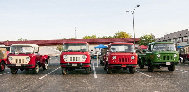 2013-05-17-midwest-willys-reunion9
