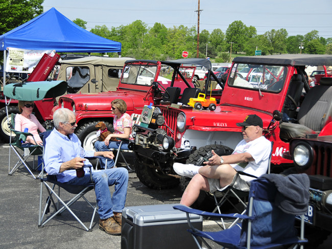 2013-05-18-midwest-willys-reunion11