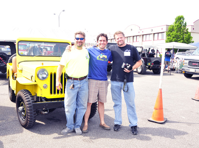 2013-05-18-midwest-willys-reunion12