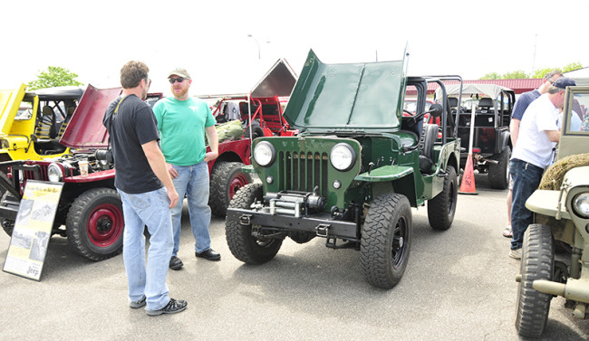 2013-05-18-midwest-willys-reunion13