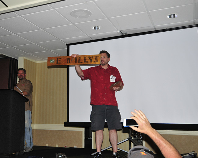 2013-05-18-midwest-willys-reunion18
