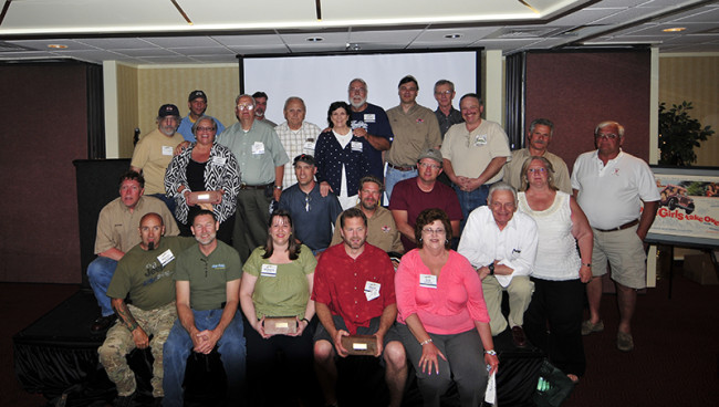 2013-05-18-midwest-willys-reunion19