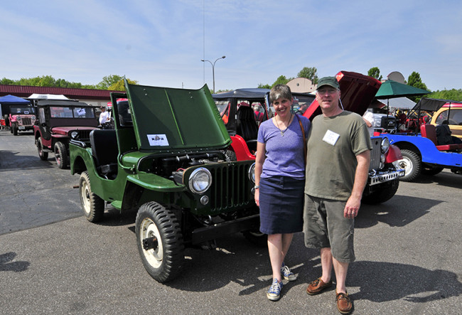 2013-05-18-midwest-willys-reunion2
