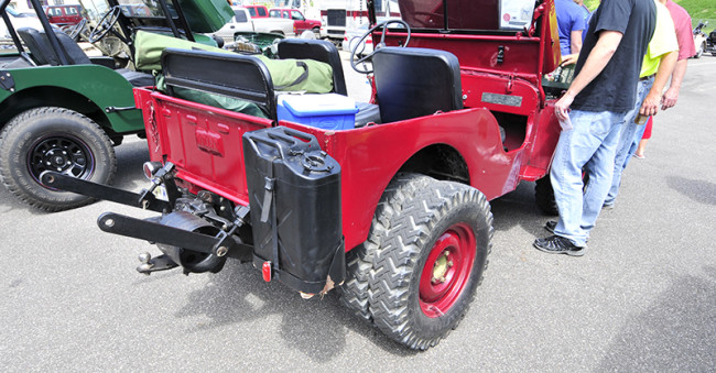 2013-05-18-midwest-willys-reunion4