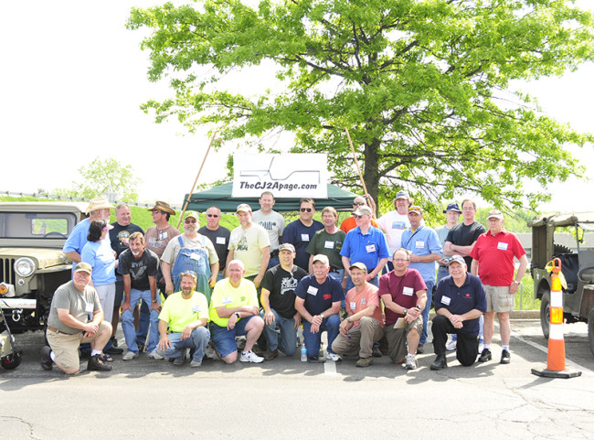 2013-05-18-midwest-willys-reunion7