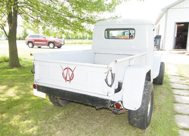 2013-05-21-tom-truck3