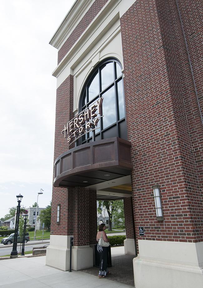 2013-05-22-hershey-story-museum1