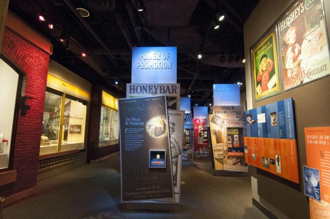 2013-05-22-hershey-story-museum14