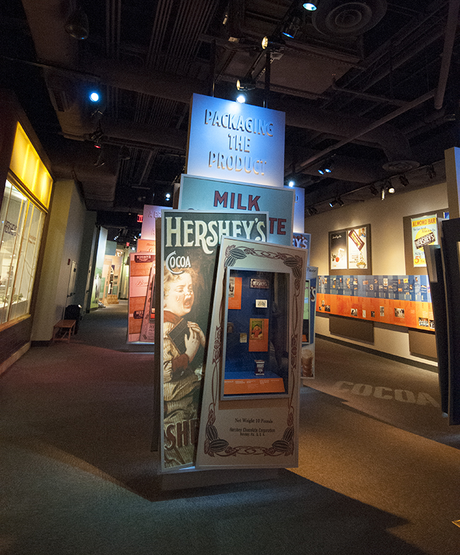 2013-05-22-hershey-story-museum2
