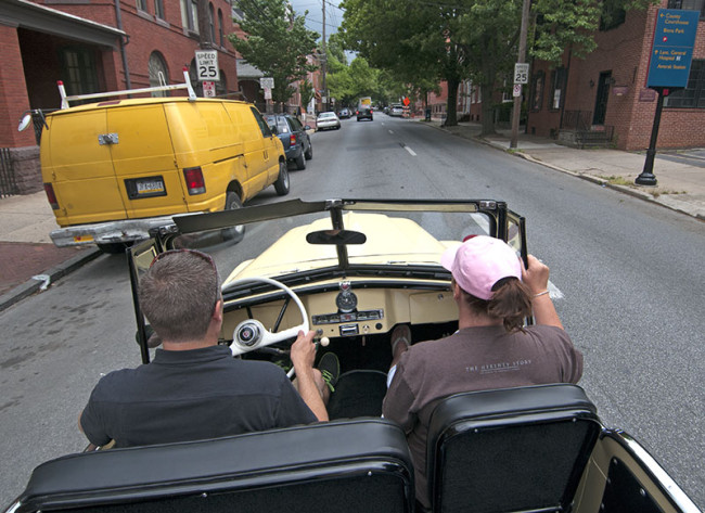 2013-05-23-bill-limestreetcarriage-jeepster2