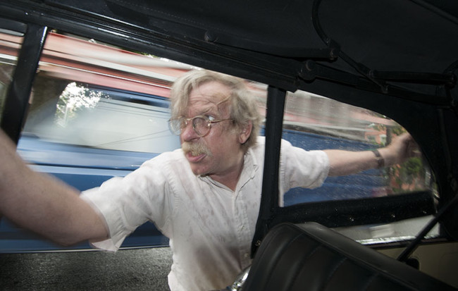 2013-05-23-bill-limestreetcarriage-jeepster6